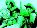 Giant - classic-movies fan art