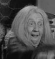 Grandmama Addams