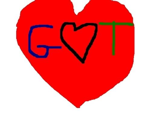 Gwen,Trent,Courtney,Duncan
