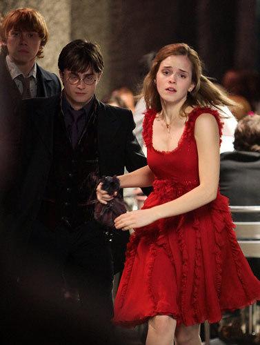 HP:DH