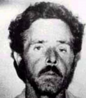 Henry Lee Lucas - serial-killers Photo