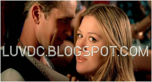 download i do not hook up kelly clarkson