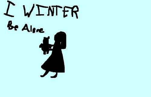 IWinter
