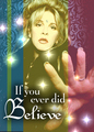 If You Ever Did Believe - stevie-nicks fan art