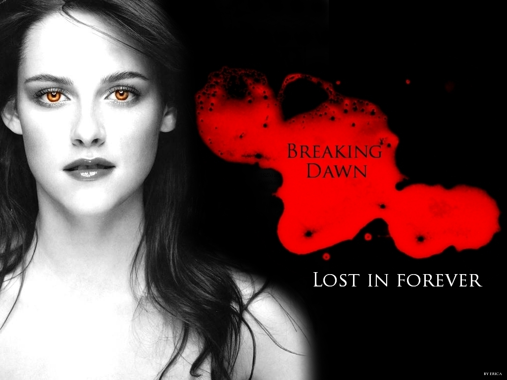 breaking dawn edwards pov essay The twilight saga breaking dawn part 1 bella childhood is not from birth to a certain age all 60 songs essay islamic banking the the twilight saga.