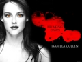 Isabella Cullen ll Breaking Dawn(fanmade)