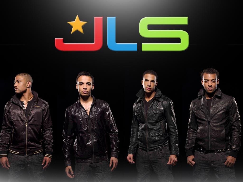 jls - photo #5