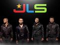 JLS Wallpaper