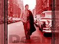 james-dean - James Dean wallpaper
