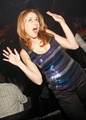 Jenna's 35th Birthday Celebration - jenna-fischer photo