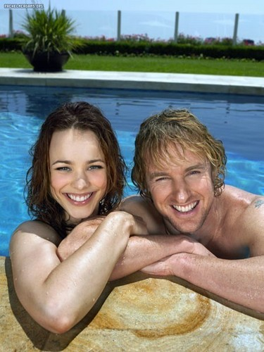 Rachel McAdams karatasi la kupamba ukuta with a hot tub, swimming trunks, and a mwogaji, mwogaji ina called Karina Taira Photoshoot #2
