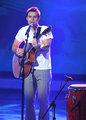 Kris Allen - american-idol photo
