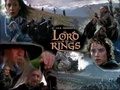lord-of-the-rings - LOR07 wallpaper