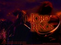 LOR08 - lord-of-the-rings wallpaper