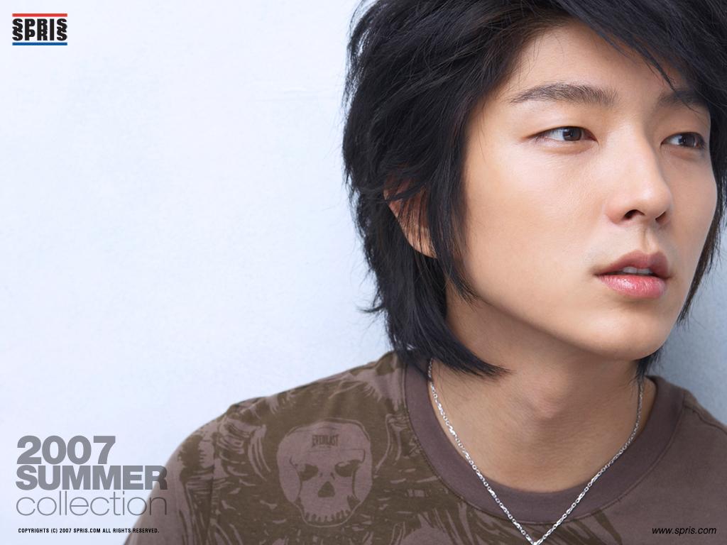 Lee Jun Ki images Lee jun ki HD wallpaper and background photos