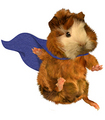 Linny - wonder-pets photo