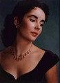 Liz - elizabeth-taylor photo