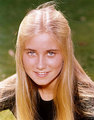 Marcia Brady - the-brady-bunch photo