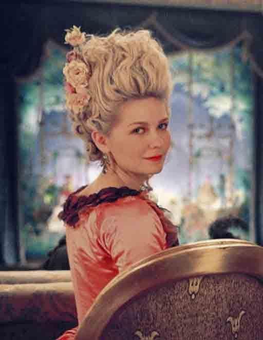 Marie Antoinette Images Marie Antoinette Wallpaper And