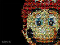 Mario - nintendo photo