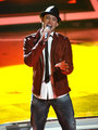 Matt Giraud - american-idol photo