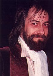 mick fleetwood stevie nicks