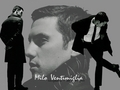 Milo Fan Art - milo-ventimiglia wallpaper