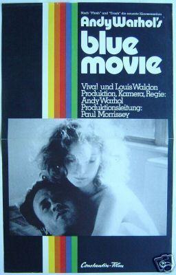 Movie Posters - Andy Warhol Photo (5750798) - Fanpop