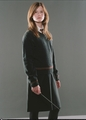 NEW OOTP Promotionals (BWO EXCLUSIVE!) - ginevra-ginny-weasley photo