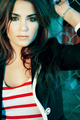 NIKKI REED ! - twilight-series photo