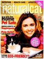 Natural Cat - Summer 2009 - jenna-fischer photo