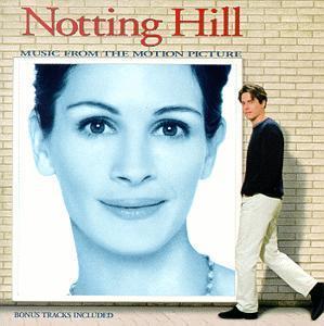Nothing colina