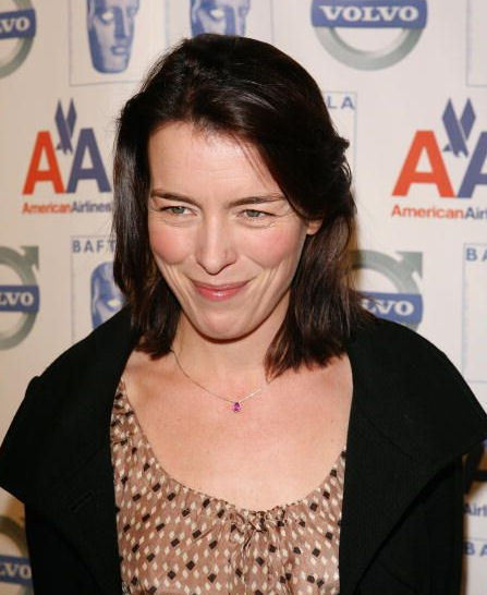 olivia williams manningolivia williams young, olivia williams husband, olivia williams instagram, olivia williams anna karenina, olivia williams and rhashan stone, olivia williams, olivia williams imdb, olivia williams facebook, olivia williams craig ferguson, olivia williams friends, olivia williams height, olivia williams films, olivia williams postman, olivia williams manning, olivia williams movies