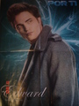 PORTI mexican magazine (scans) (april) - twilight-series photo