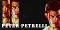 Peter Fanart - peter-petrelli fan art