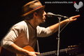 Photos by Carbie © www.carbiewarbie.com - jason-mraz photo