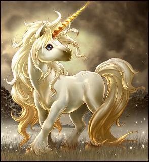 gppony, pony