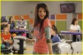 Princess Protection Program - princess-protection-program photo