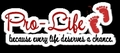 Pro-Life<3