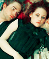 ROBSTEN ­Ψ - twilight-series photo