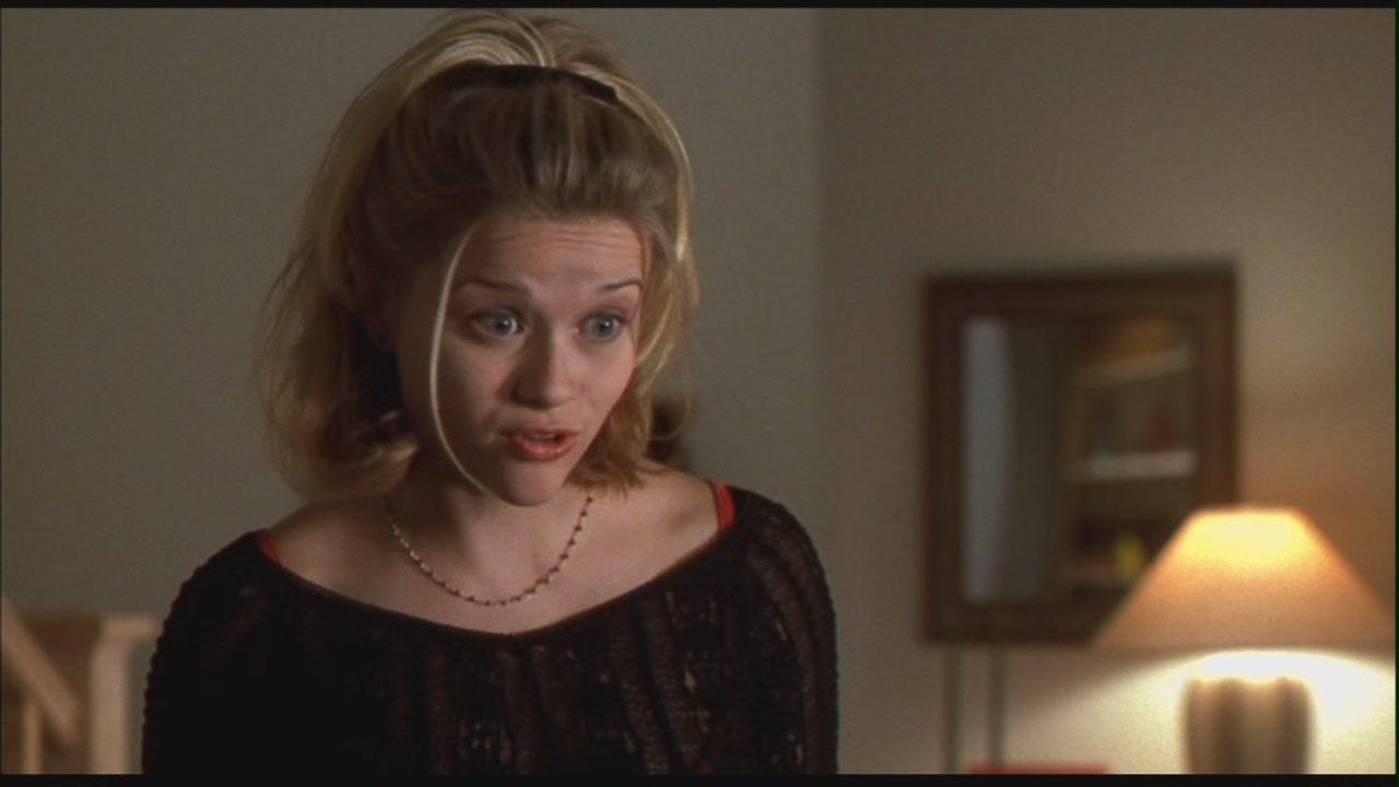 Reese in 'Pleasantvill...