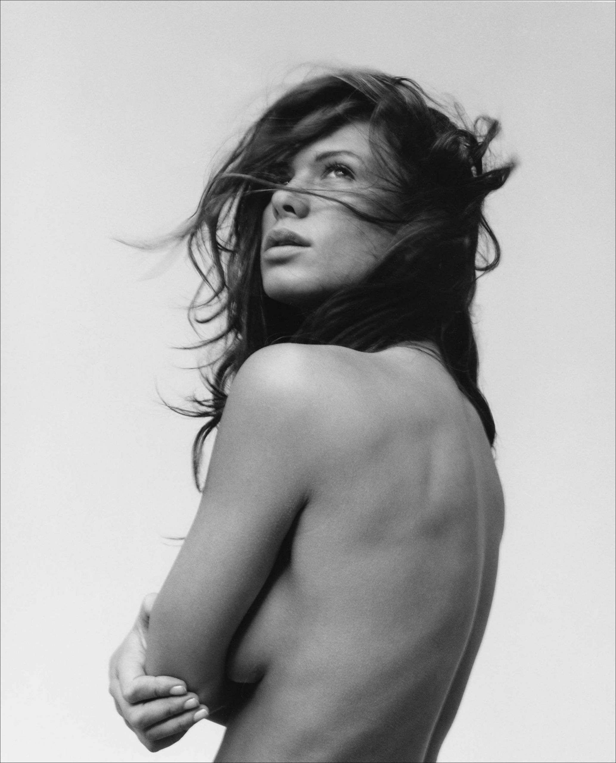 Hot Rhona Mitra naked (16 photo), Topless, Is a cute, Instagram, cameltoe 2019