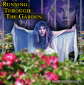Running Through The Garden - stevie-nicks fan art