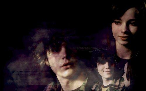 Sam+Jack