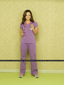 Season 8 Photoshooot 1 - nurse-carla-espinosa photo