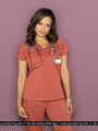 Season 8 Photoshoot 2 - nurse-carla-espinosa photo