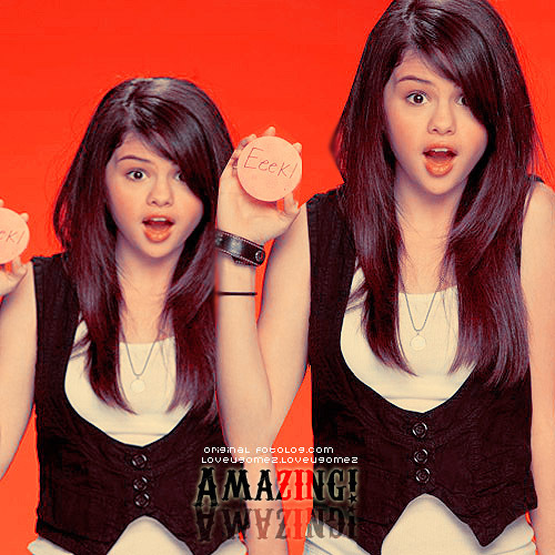 Selena*
