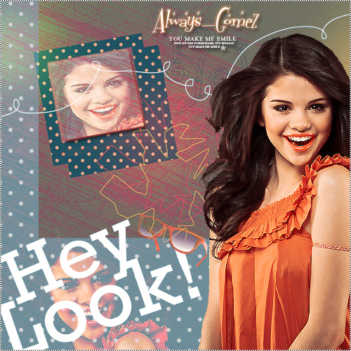Os Feiticeiros De Waverly Place Pt Pt additionally Watch as well Selena Gomez furthermore Joe Jonas Demi Lovato C  Rock 2 Kiss together with Wowp4 Fanart. on wizards of waverly place crazy 10 minute sale