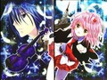 Shugo Chara: The Dark Violin