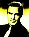Sky Masterson - classic-movies fan art